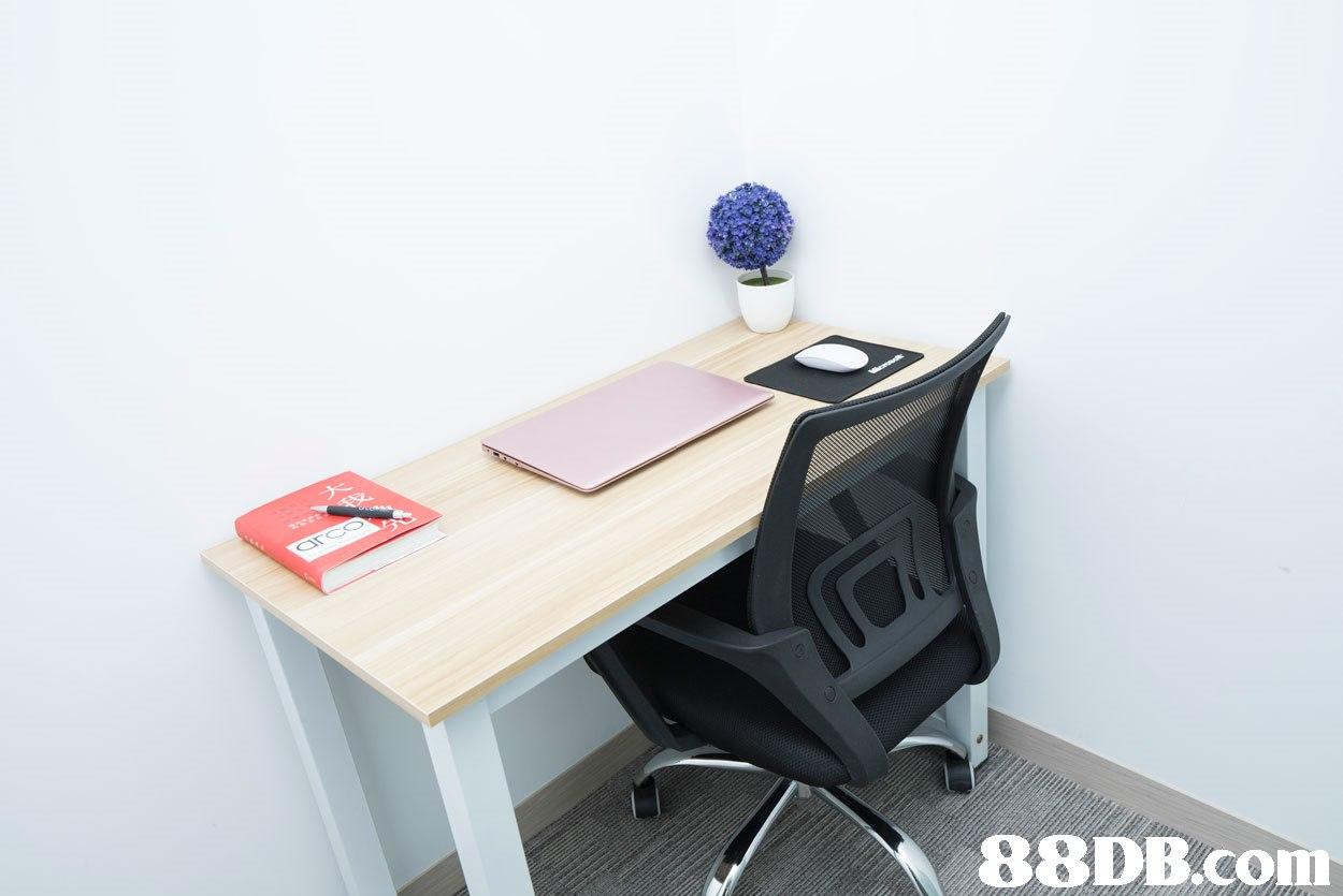 Desk,Furniture,Computer desk,Table,Office