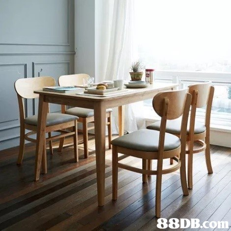 88DB.Com  Furniture,Room,Table,Product,Coffee table