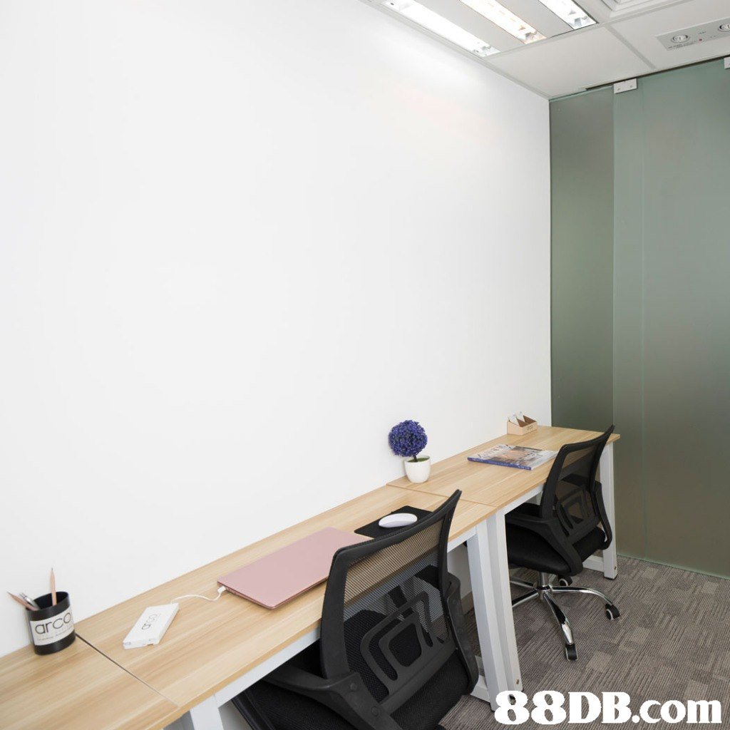 arc   Room,Property,Office,Furniture,Table
