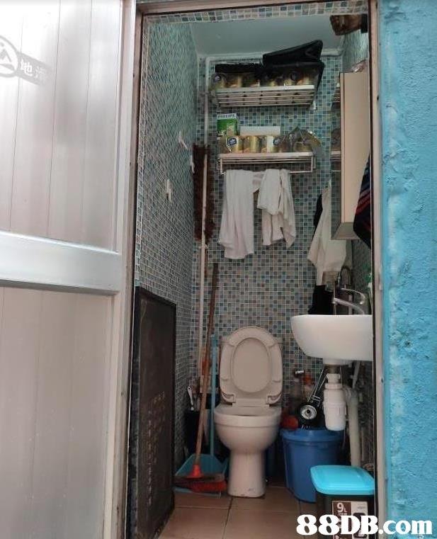 Property,Toilet,Room,Bathroom,Plumbing fixture