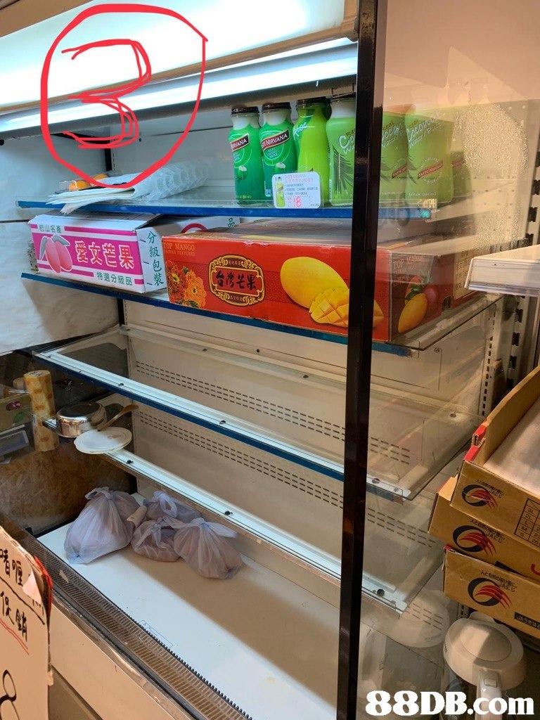 名產 分 OP MANGO 欧惨暴 級 台灣芒 裝 特選分級品 ~ th,   Shelf,Bakery,Dairy,