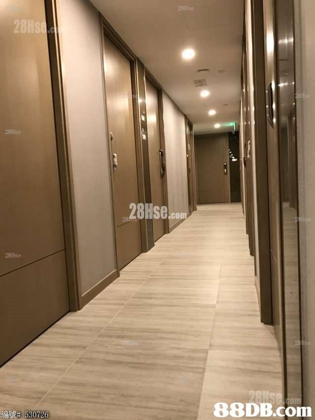 28H 28Hse 28Hse  編號: 530726  Property,Room,Building,Lobby,Floor