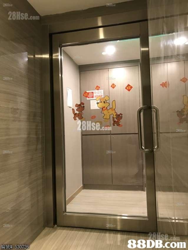 28Hse se 28HSe.com 281se 8HSe.com 28Hse 28Hse  編號#530726  Elevator,Glass,Room,Door,Interior design