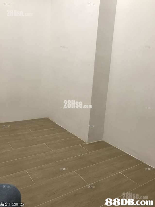 28HSe.com 28l1se Use 28Hse 28lHse 28lse ise com  編號# 530726  Property,Floor,Room,Flooring,Tile