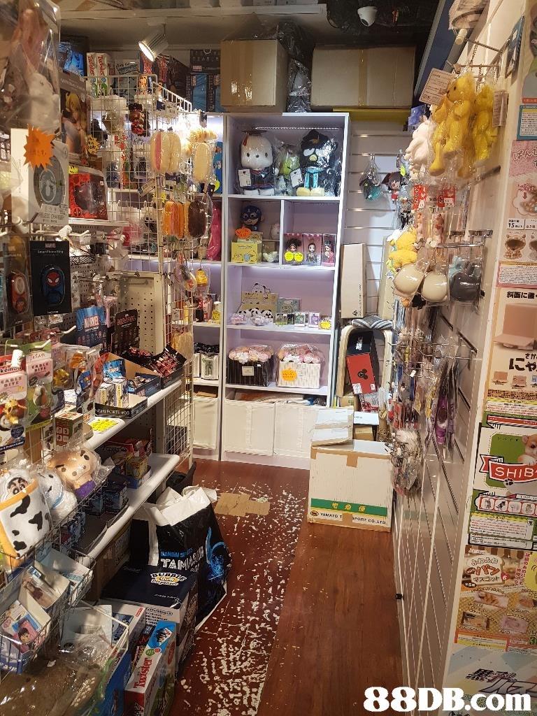 斜面に谶 に SHIB   Retail,Building,Convenience store,Grocery store,Market