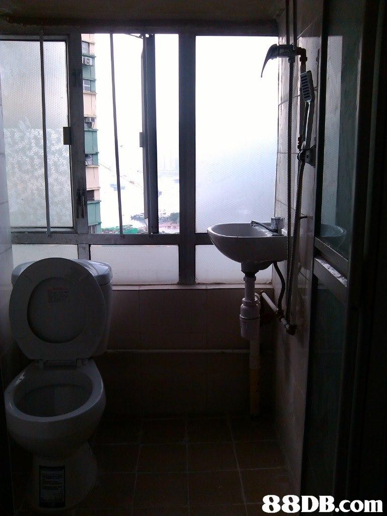 Property,Room,Bathroom,Toilet,House