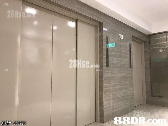 28Hs 28Hse Se.c  A530726  Property,Wall,Door,Room,Glass