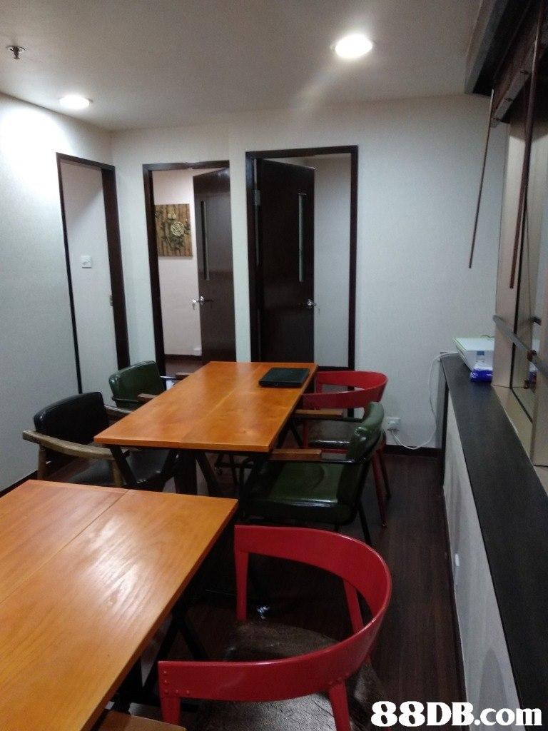 Room,Property,Building,Furniture,Interior design