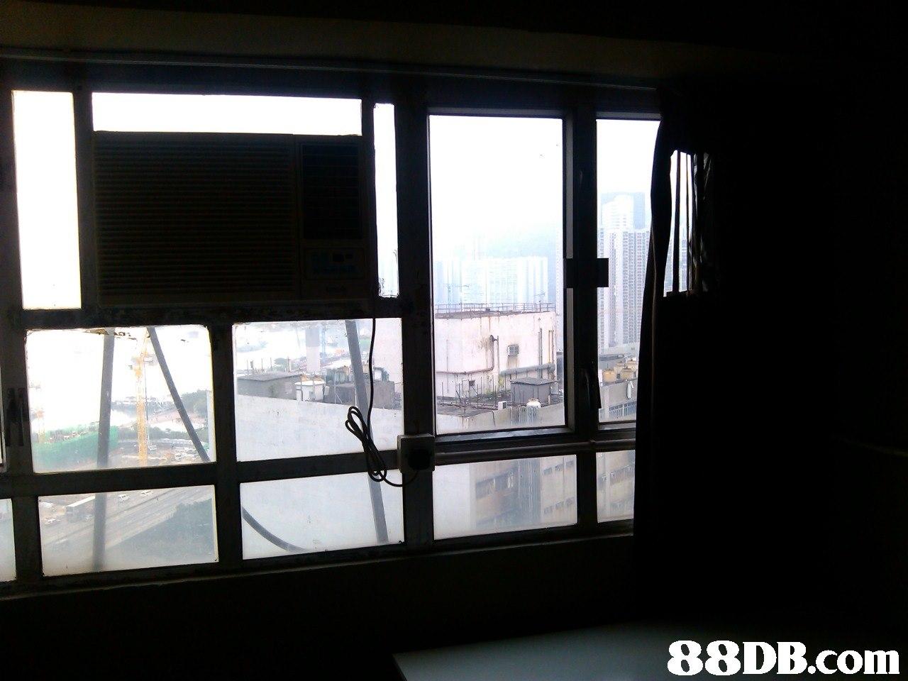 Property,Window,Room,Daylighting,Building