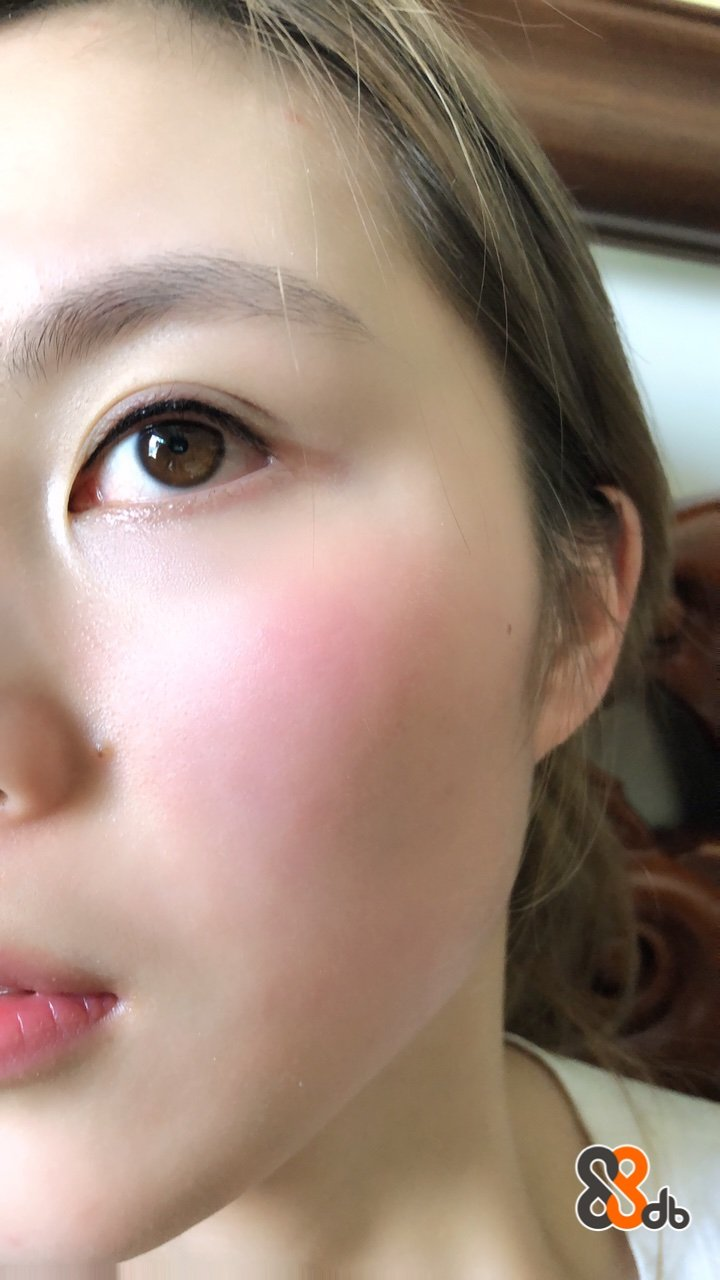 Face,Nose,Cheek,Eyebrow,Skin