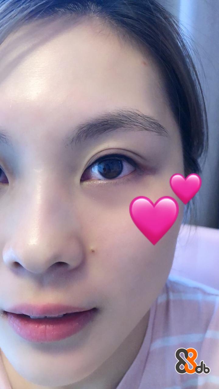 Face,Cheek,Eyebrow,Lip,Nose