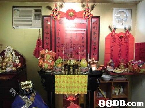 韜   Room,Interior design