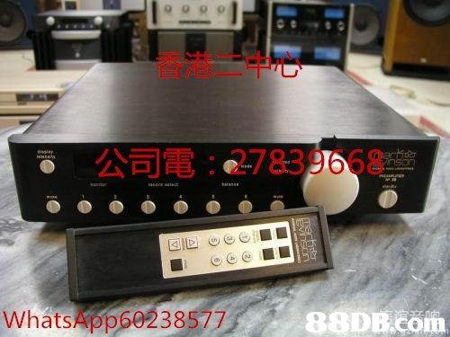 香港二中心- 公司電: 27839668 賞 WhatsApp60238577   Electronics,Technology,Electronic device,Audio equipment,