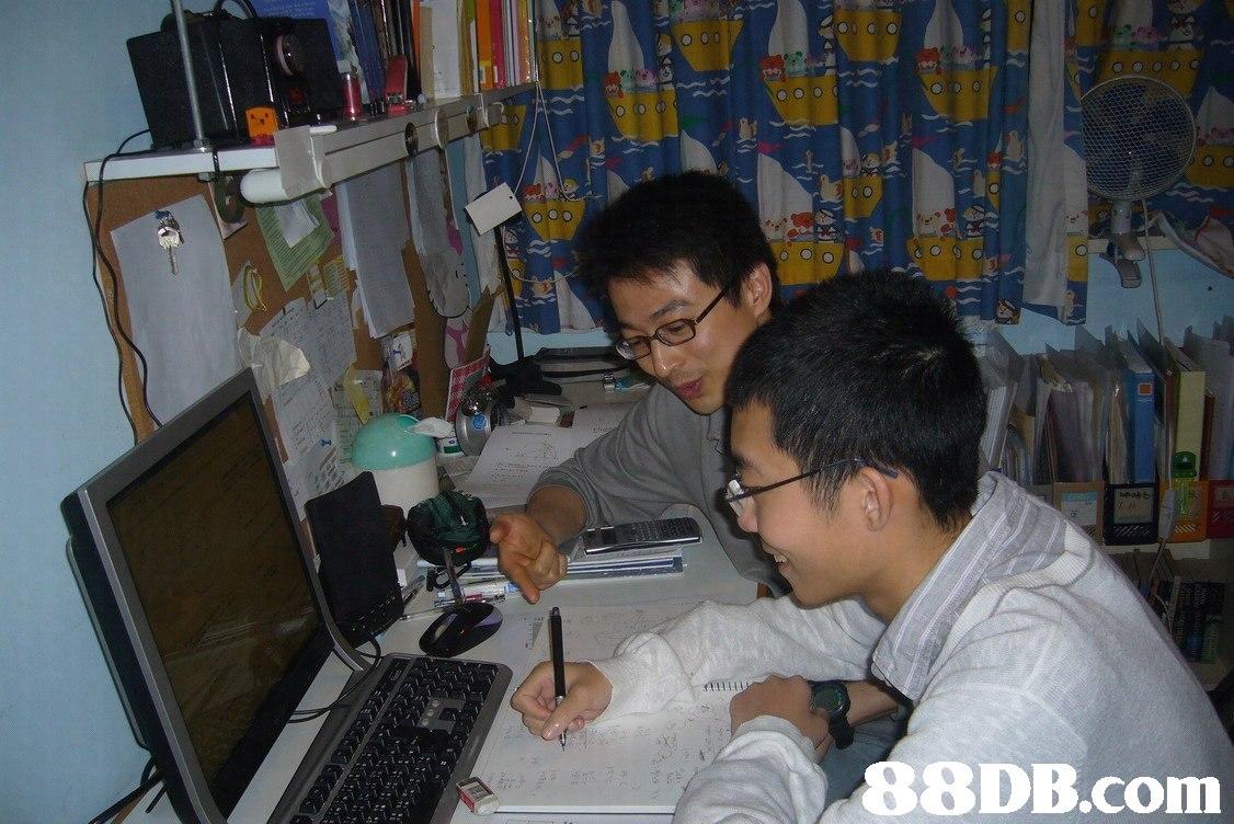Electronics,Technology,