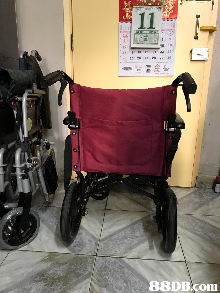 宣初 89 15) 16 17: 1819 20 21 22 23 24 31 25 26 27 28 29 30 10   Product,Baby carriage,Wheelchair,Baby Products,