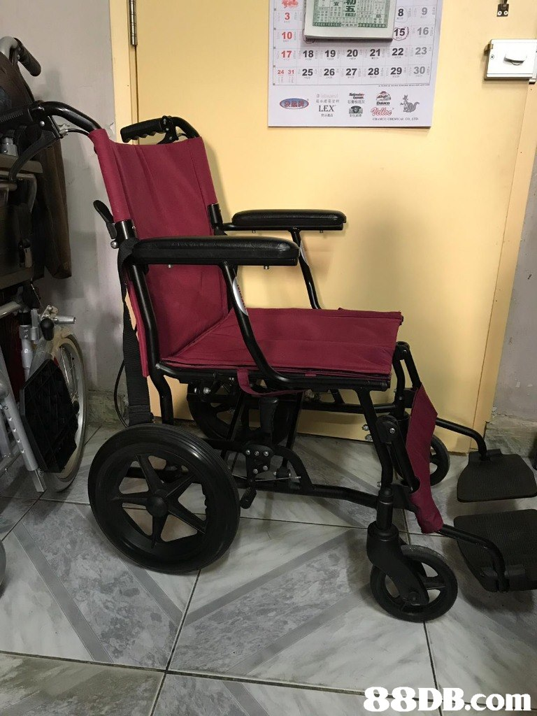 五 8 9 5) 16 17 18 19 20 21 22 23 24 31 25 26 27 28 29 30 10 2   Product,Wheelchair,Motorized wheelchair,Baby carriage,Chair