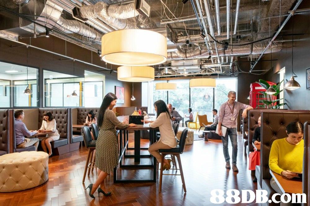 Restaurant,Interior design,Brunch,Café,Coffeehouse