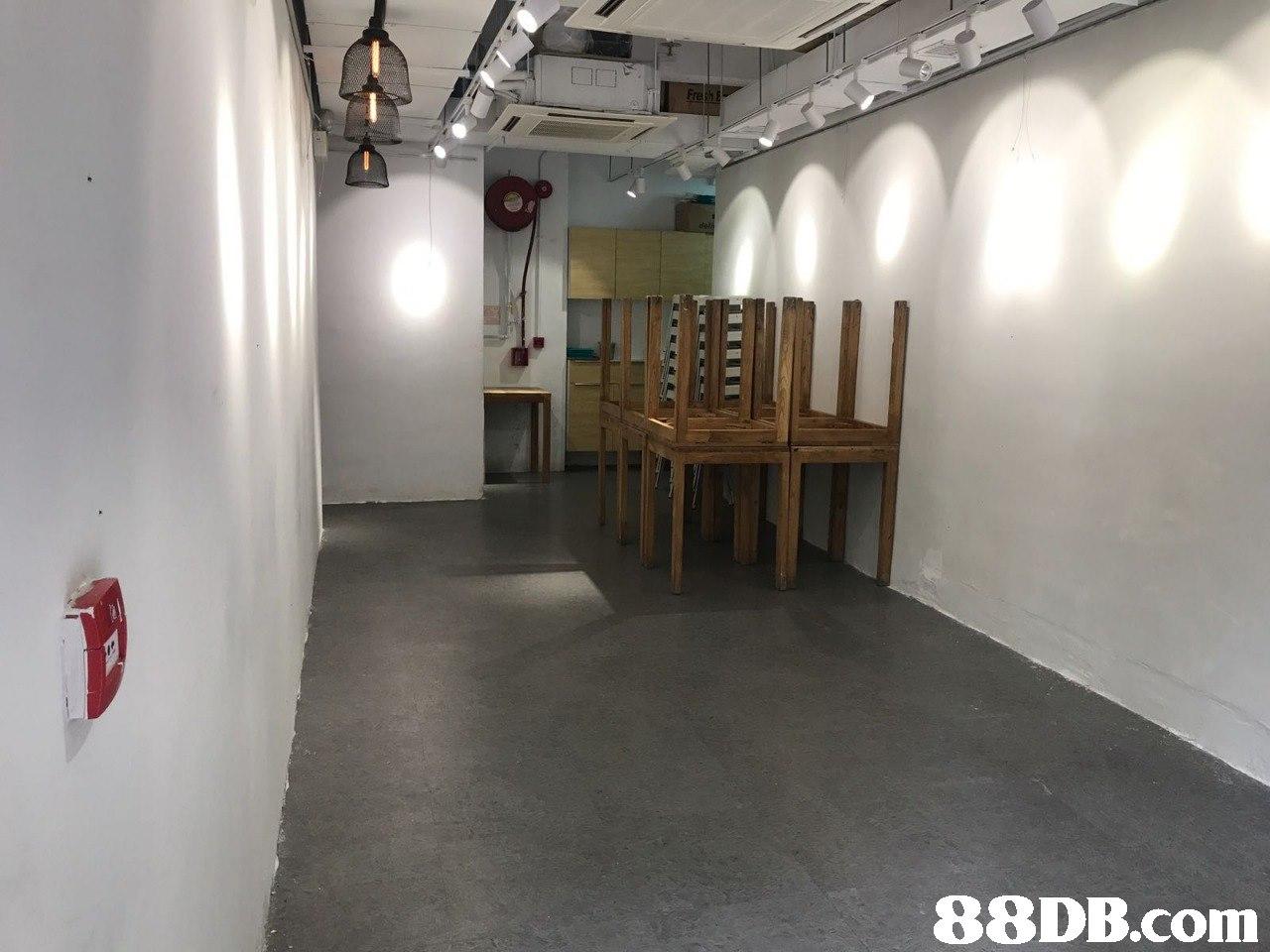 Property,Building,Room,Ceiling,Floor