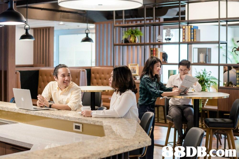 S8DB.coim  Interior design,Property,Room,Restaurant,Building