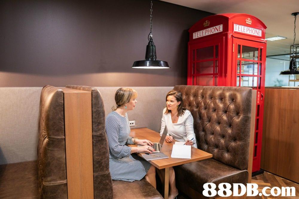 Room,Interior design,Furniture,Table,Building