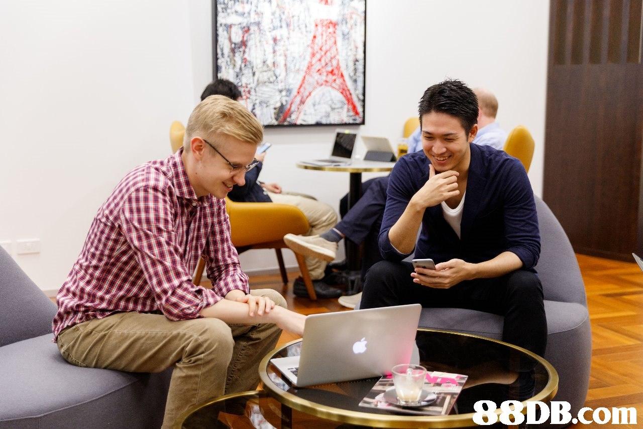 B.com  Conversation,Event,