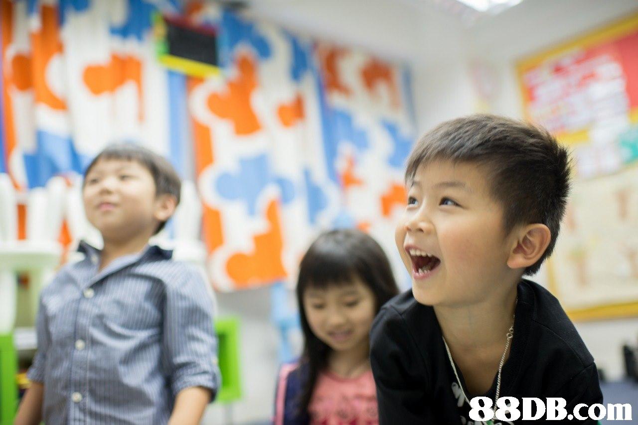 Child,Room,Fun,Event,