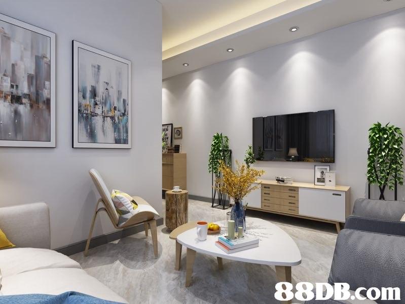 Living room,Interior design,Room,Property,Building
