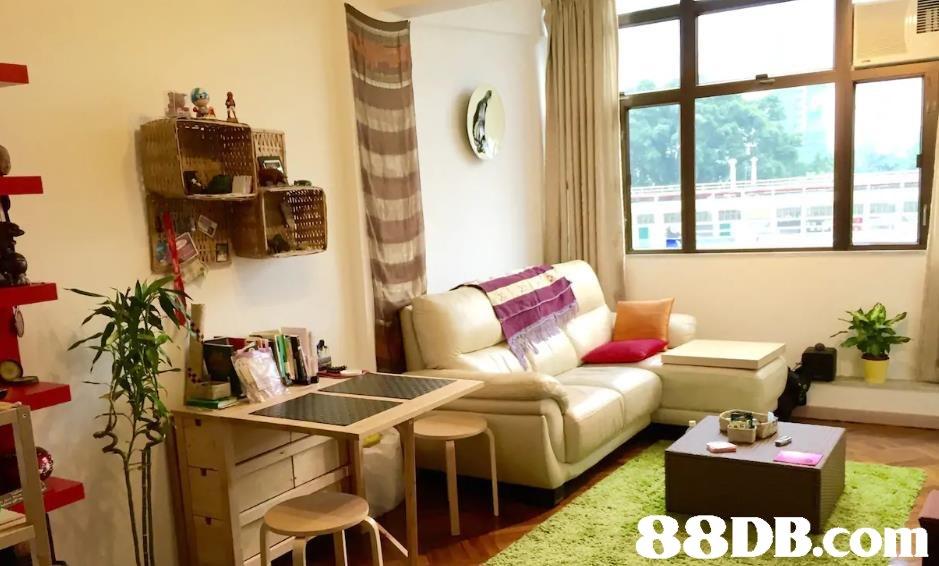 Room,Living room,Property,Furniture,Interior design