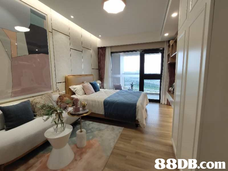 Room,Property,Interior design,Furniture,Building
