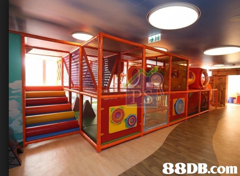 Room,Interior design,Building,