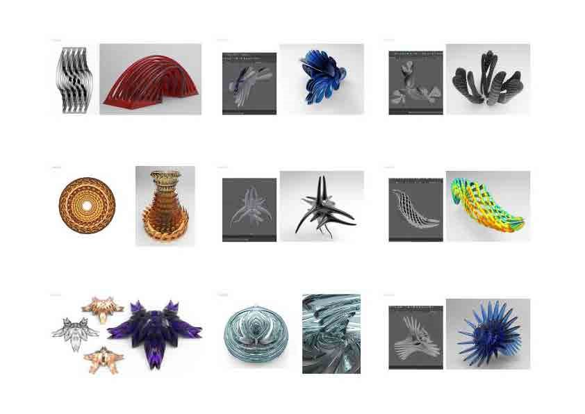 Product,Feather,Graphic design,Organism,Stock photography