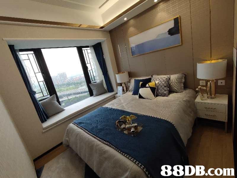 Bedroom,Room,Furniture,Bed,Property