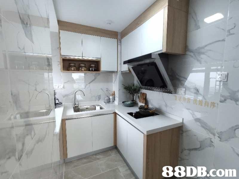 唯有序!   Property,Room,Building,Interior design,Furniture
