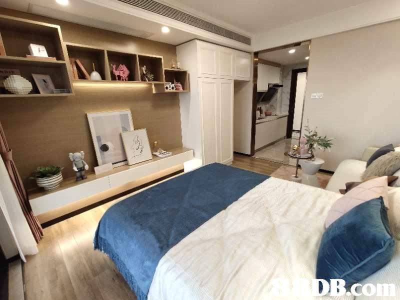 B.com  Property,Room,Bedroom,Furniture,Building