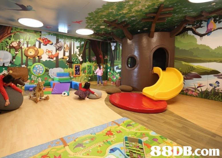 Play,Public space,Playground,Kindergarten,Leisure