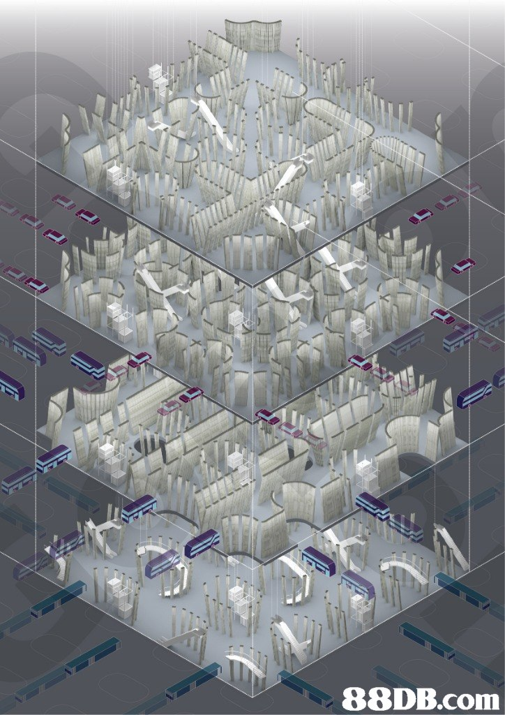 Architecture,Urban design,Design,Diagram,Illustration