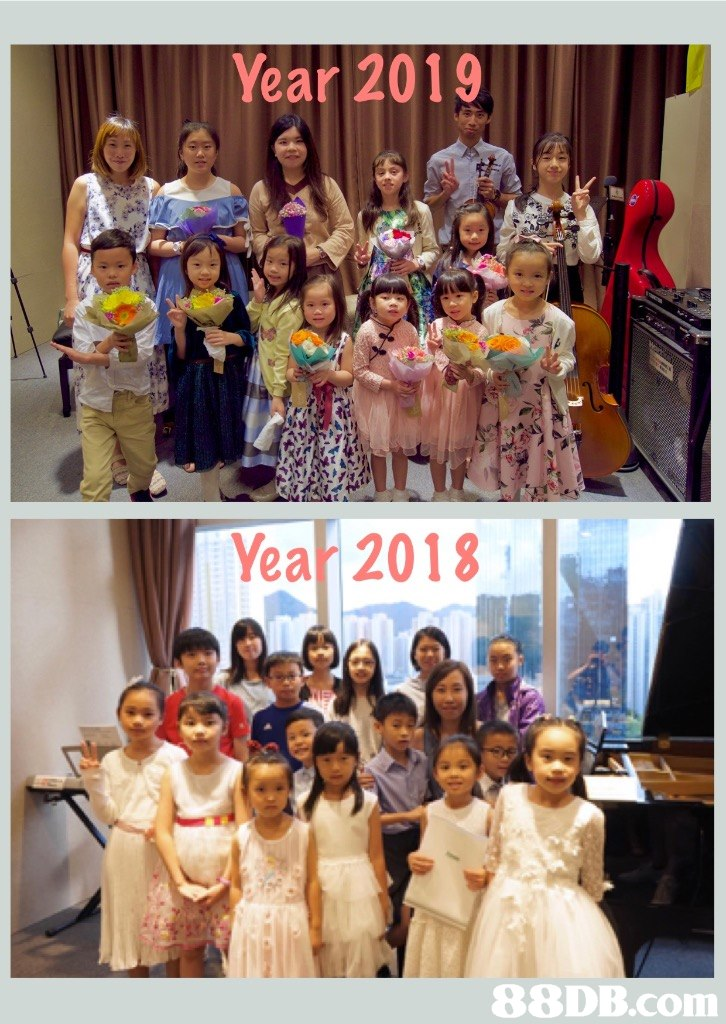 Year 2019 Year 2018   Event,Community,Ceremony,Tradition,Photography