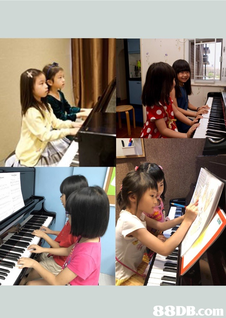 Piano,Recital,Pianist,Musical instrument,Keyboard