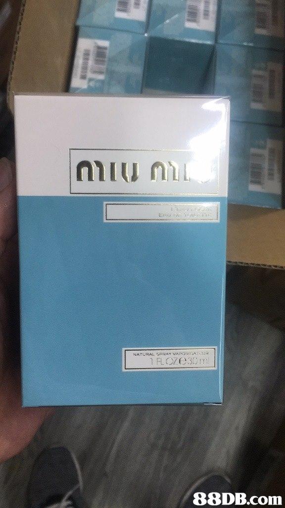 NATURAL SPRAY VAPORI5ATEUR   Text,Material property,Electronic device,