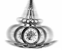 Pocket watch,Watch,Pendant,Locket,Fashion accessory