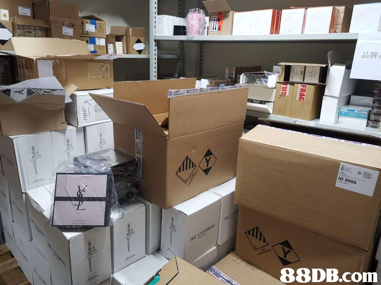 品牌1: D 8000   Carton,Cardboard,Box,Shipping box,Package delivery