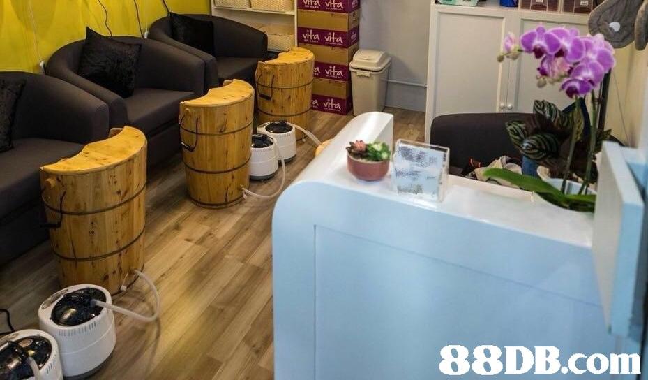 it ita vita   Product,Furniture,Room,Table,Interior design