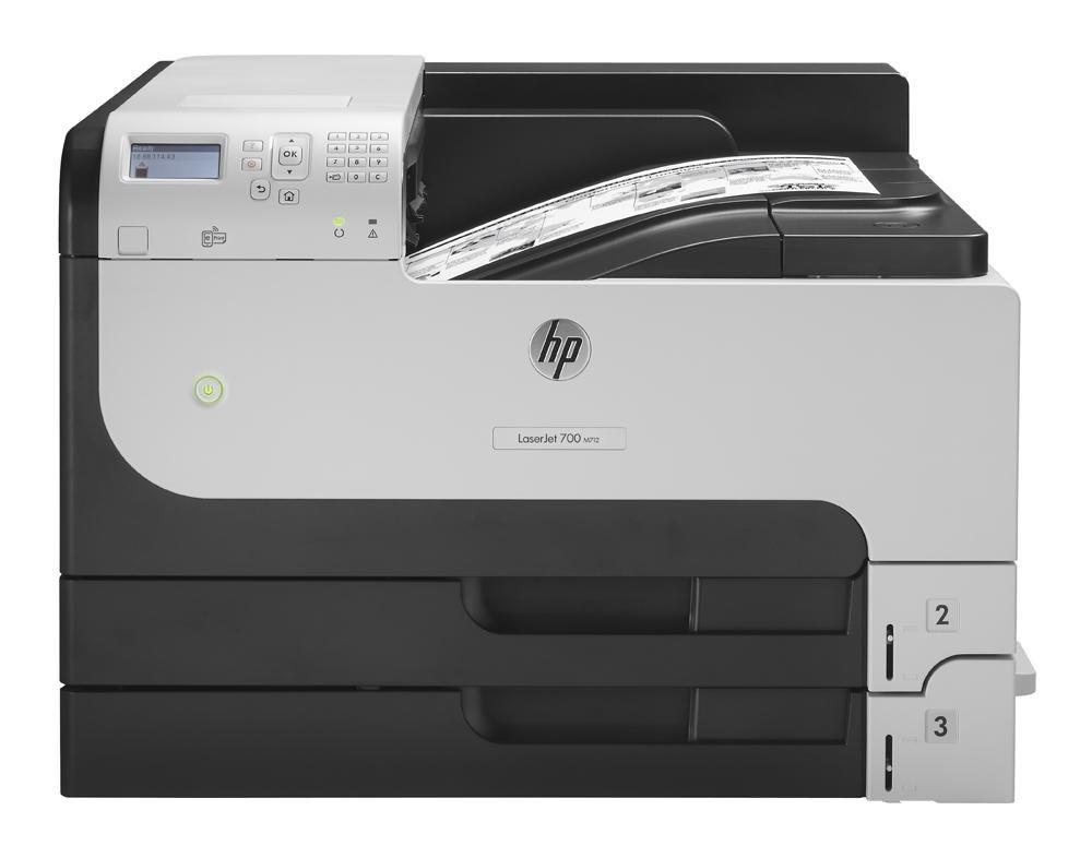 OK LaserJet 700 2  Printer,Product,Inkjet printing,Electronic device,Technology