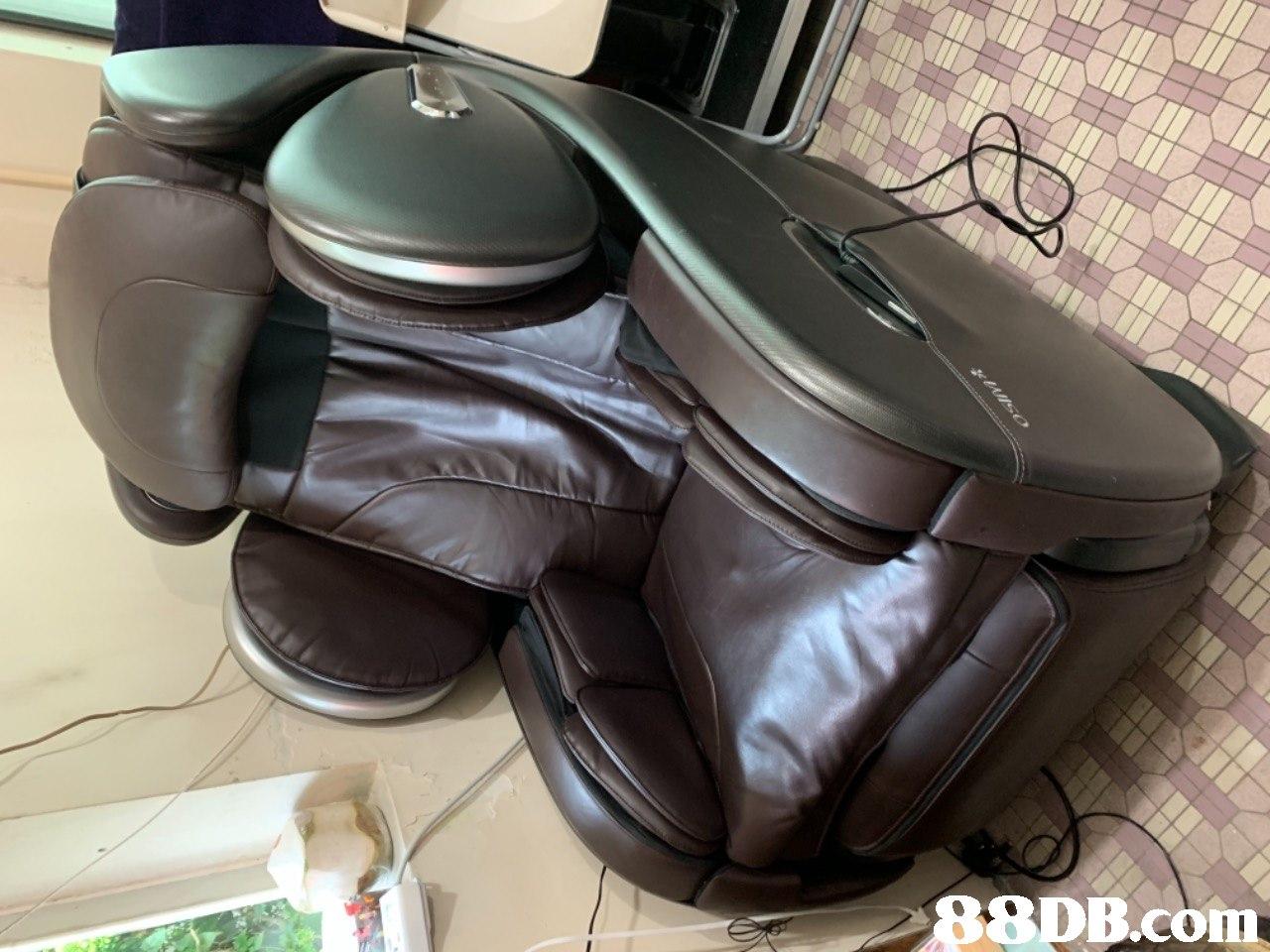 Massage chair,Footwear,Comfort,Bag,