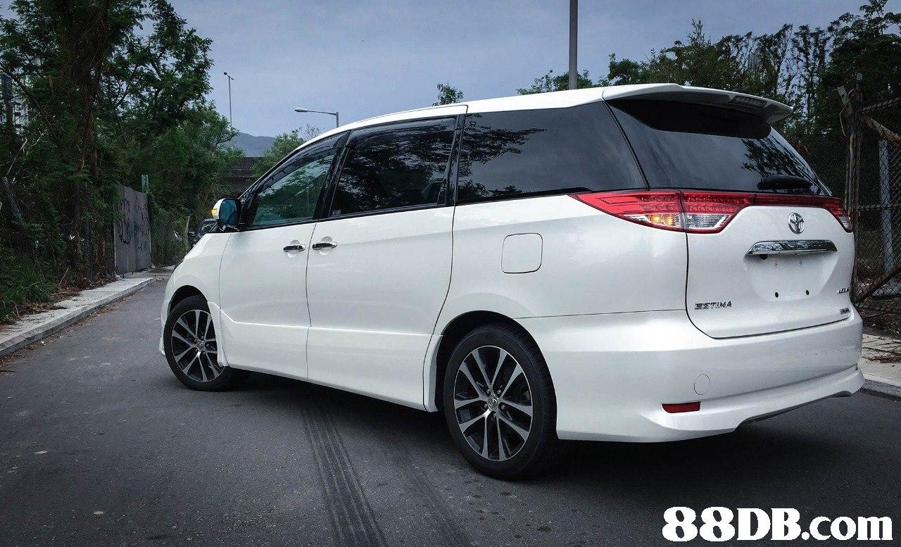 STIMA   Land vehicle,Vehicle,Car,Tire,Automotive tire