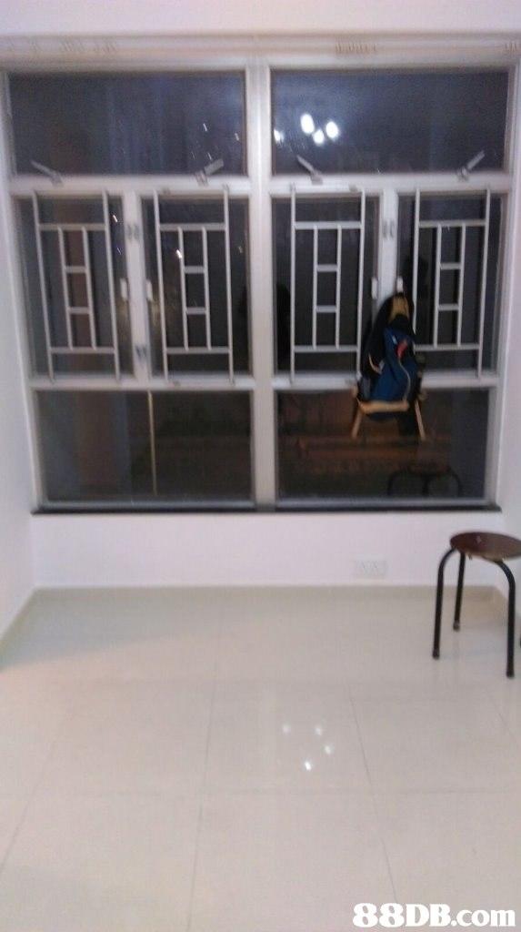 Floor,Property,Tile,Room,Window