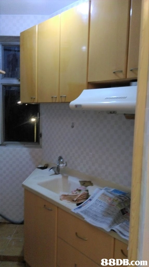 Room,Property,Cabinetry,Furniture,Kitchen