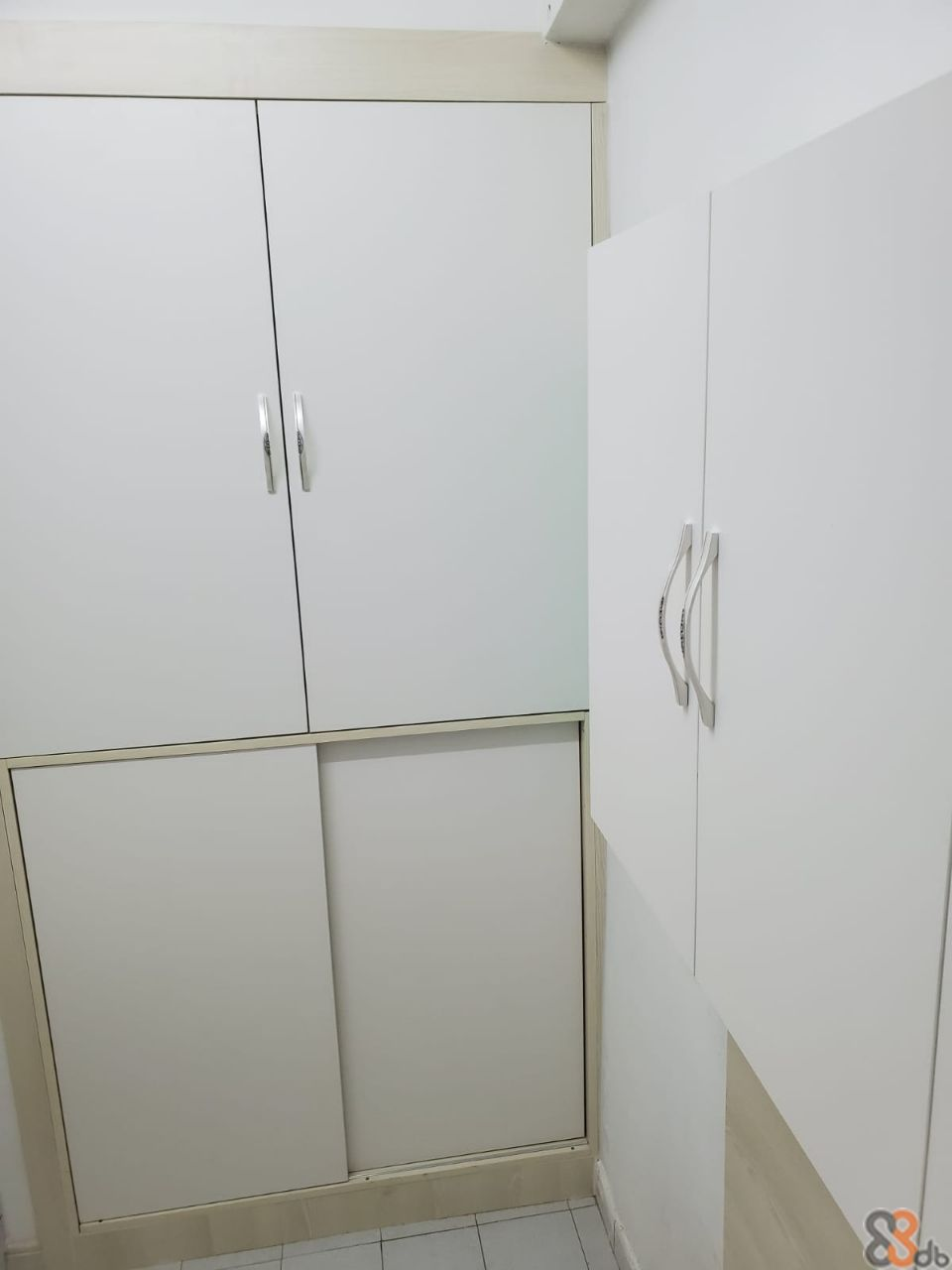 Room,Property,Material property,Floor,Tile