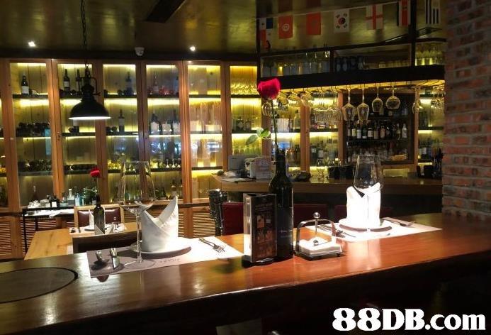 Building,Restaurant,Bar,Drinking establishment,Coffeehouse