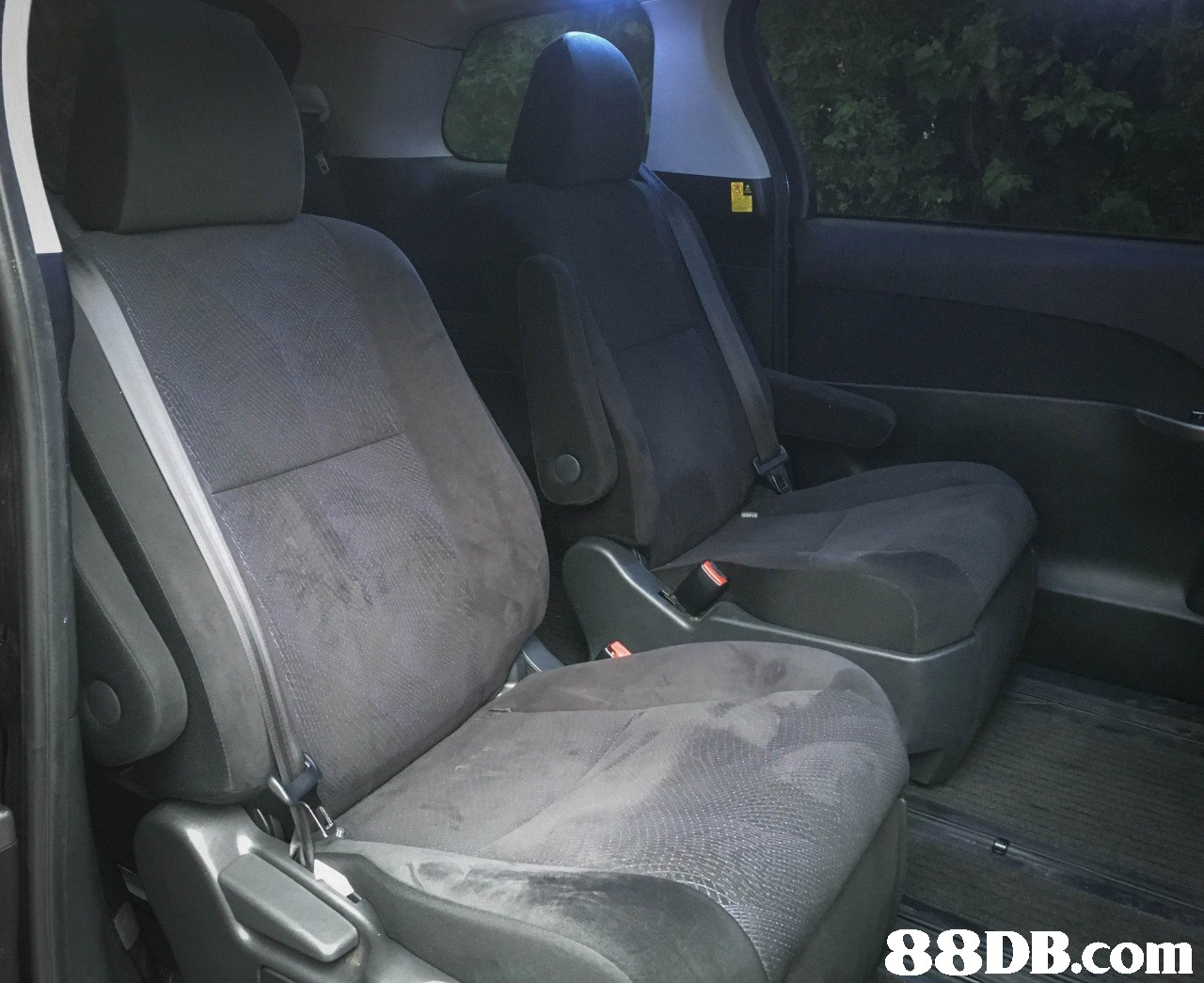Land vehicle,Vehicle,Car,Car seat cover,Car seat